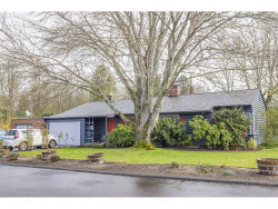 Photo of 5100 SW CHESTNUT AVE, Beaverton, OR 97005 (MLS # 18582463)