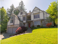 Photo of 2941 ORCHARD HILL PL, Lake Oswego, OR 97035 (MLS # 18583255)
