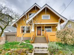 Photo of 4325 NE 21ST AVE, Portland, OR 97211 (MLS # 18583334)