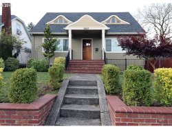 Photo of 6543 N INTERSTATE AVE, Portland, OR 97217 (MLS # 18583509)