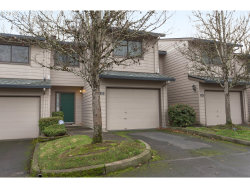 Photo of 7807 NE LOOWIT LOOP , Unit 105, Vancouver, WA 98662 (MLS # 18584021)