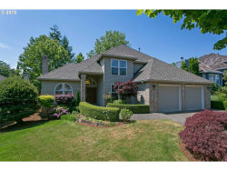 Photo of 13000 ROGERS RD, Lake Oswego, OR 97035 (MLS # 18585143)