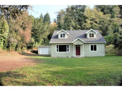 Photo of 63701 HARRIET RD, Coos Bay, OR 97420 (MLS # 18586281)
