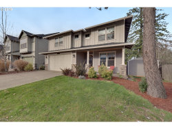 Photo of 12273 SW WINTERVIEW DR, Tigard, OR 97224 (MLS # 18586737)