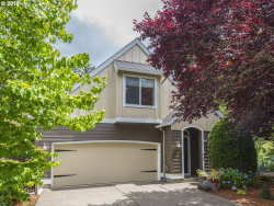 Photo of 64 NW 209TH AVE, Beaverton, OR 97006 (MLS # 18589301)