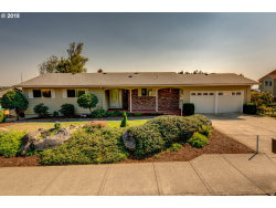 Photo of 10470 SW KABLE ST, Tigard, OR 97223 (MLS # 18591793)