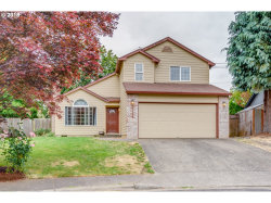 Photo of 17076 SW LYNNLY WAY, Sherwood, OR 97140 (MLS # 18592950)