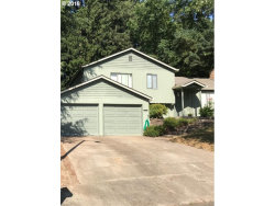 Photo of 1350 SE 52ND AVE, Hillsboro, OR 97123 (MLS # 18593739)