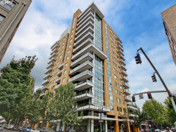 Photo of 311 NW 12TH AVE , Unit 203, Portland, OR 97209 (MLS # 18594471)