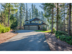 Photo of 22001 NE 233RD ST, Battle Ground, WA 98604 (MLS # 18596503)