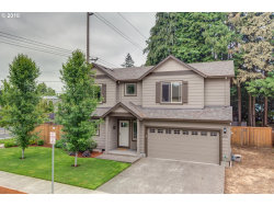 Photo of 2721 NE 144TH CT, Vancouver, WA 98684 (MLS # 18596859)