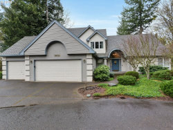 Photo of 18028 WESTMINSTER DR, Lake Oswego, OR 97034 (MLS # 18600345)