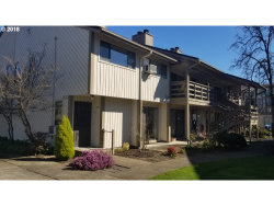 Photo of 1100 N MERIDIAN ST , Unit 50, Newberg, OR 97132 (MLS # 18603957)