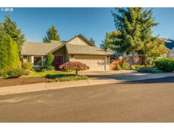 Photo of 11660 SW SHEFFIELD CIR, Tigard, OR 97223 (MLS # 18605779)