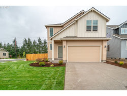 Photo of 3941 Grace DR, Newberg, OR 97132 (MLS # 18606763)