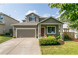 Photo of 17669 SW DODSON DR, Sherwood, OR 97140 (MLS # 18608259)