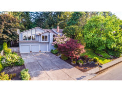 Photo of 2055 CARRIAGE WAY, West Linn, OR 97068 (MLS # 18608808)