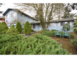 Photo of 12212 SE 70TH AVE, Milwaukie, OR 97222 (MLS # 18610991)