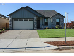 Photo of 1201 Daylily ST, Woodburn, OR 97071 (MLS # 18612559)