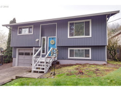 Photo of 2260 TOMPKINS ST, West Linn, OR 97068 (MLS # 18613583)