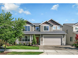 Photo of 17093 SW CARLSON ST, Sherwood, OR 97140 (MLS # 18614388)