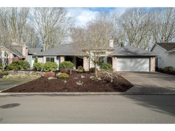 Photo of 31430 SW VILLAGE GREEN CT, Wilsonville, OR 97070 (MLS # 18615002)