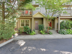 Photo of 7806 SW WATER PARSLEY LN, Tigard, OR 97224 (MLS # 18621829)