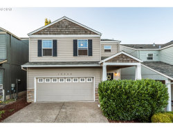 Photo of 15565 SW REDSTONE DR, Beaverton, OR 97007 (MLS # 18621940)