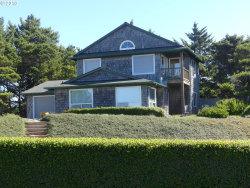 Photo of 88269 POND ST, Florence, OR 97439 (MLS # 18622213)
