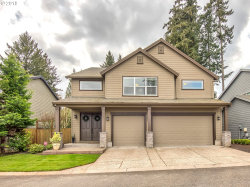 Photo of 11389 SW MEGAN TER, Tigard, OR 97223 (MLS # 18624417)