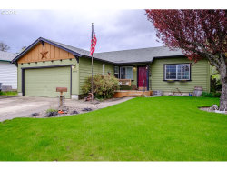Photo of 1905 LOWTHER PL, Philomath, OR 97370 (MLS # 18624451)