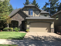 Photo of 22450 SW DOW DR, Sherwood, OR 97140 (MLS # 18628163)