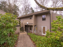 Photo of 4406 SW DICKINSON ST, Portland, OR 97219 (MLS # 18628660)