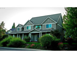Photo of 33055 MINDY WAY, Scappoose, OR 97056 (MLS # 18629186)