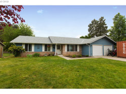 Photo of 1809 NW 98TH ST, Vancouver, WA 98665 (MLS # 18629191)