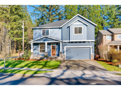 Photo of 11034 SE 100TH AVE, Happy Valley, OR 97086 (MLS # 18629652)