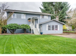 Photo of 815 NE 16TH AVE, Canby, OR 97013 (MLS # 18631545)