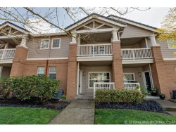 Photo of 30410 SW REBEKAH ST , Unit 32, Wilsonville, OR 97070 (MLS # 18631550)