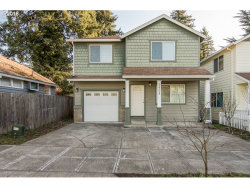 Photo of 6408 SE 129TH PL, Portland, OR 97236 (MLS # 18633512)