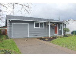 Photo of 1339 QUINN RD, Woodburn, OR 97071 (MLS # 18636175)