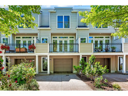 Photo of 1727 NW 25TH AVE, Portland, OR 97210 (MLS # 18640864)