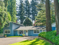 Photo of 1575 6TH ST, West Linn, OR 97068 (MLS # 18642006)