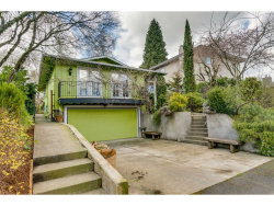 Photo of 8315 SW 2ND AVE, Portland, OR 97219 (MLS # 18642767)