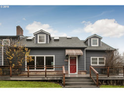 Photo of 2607 NW OVERTON ST, Portland, OR 97210 (MLS # 18643227)