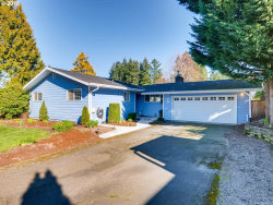 Photo of 520 SE 20TH AVE, Hillsboro, OR 97123 (MLS # 18646156)
