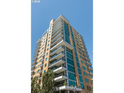 Photo of 311 NW 12TH AVE , Unit 304, Portland, OR 97209 (MLS # 18646473)