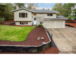 Photo of 8531 SW 49TH AVE, Portland, OR 97219 (MLS # 18647562)