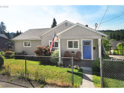 Photo of 2363 5TH AVE, West Linn, OR 97068 (MLS # 18651114)