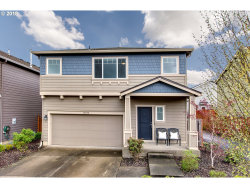 Photo of 15275 SE SHALE DR, Damascus, OR 97089 (MLS # 18651387)