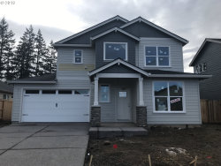Photo of 2197 SE 10th PL , Unit Lot75, Canby, OR 97013 (MLS # 18651475)